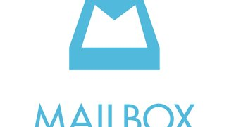 Mailbox: Dropbox-Team veröffentlicht E-Mail-App mit besonderen Features für Android