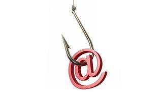 Phishing: Was ist das und wie erkenne ich den Betrug?