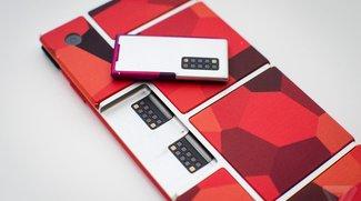 Project Ara: Toshiba soll exklusiv Prozessoren für das modulare Smartphone liefern [Gerücht]