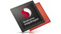 Snapdragon 820: Qualcomms neuer Flaggschiff-Chip