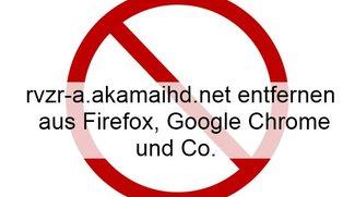 rvzr-a.akamaihd.net entfernen aus Firefox, Internet Explorer und Chrome