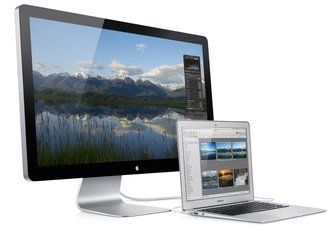 thunderbolt_display_2011