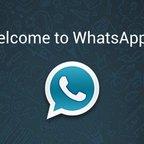 WhatsApp Plus: Die Funktionen der Erweiterung im Überblick