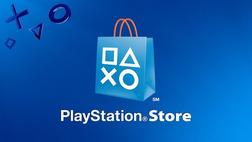 May Madness: Sale im PlayStation Store startet heute!
