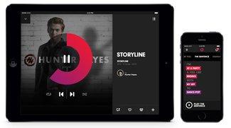 Von wegen Kopfhörer! Apple angeblich scharf auf Beats' Streaming-Modell