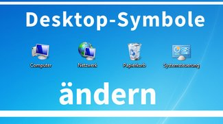 desktop-symbole-aendern-arbeitsplatz-bei-windows-7-+-windows-8