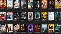 iTunes Store: Filme erneut (und kostenlos) herunterladen, so geht's