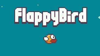 Flappy Bird: Rückkehr mit Multiplayer-Modus im August