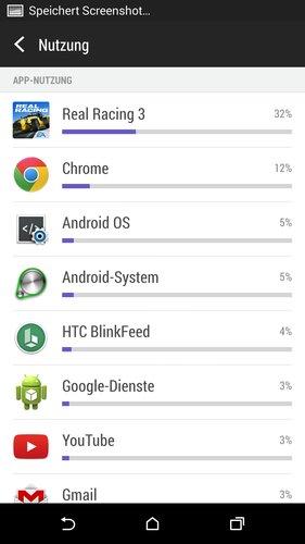 HTC_One_M8-Akku2