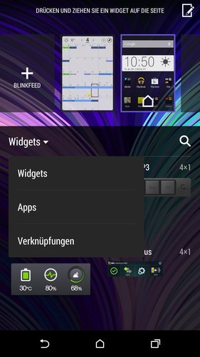 HTC_One_M8-Widgets