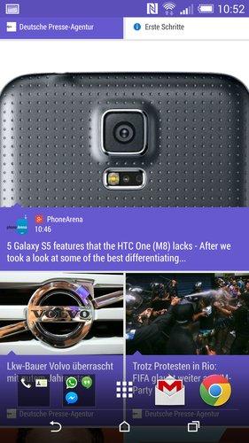 HTC_One_M8_BlinkFeed