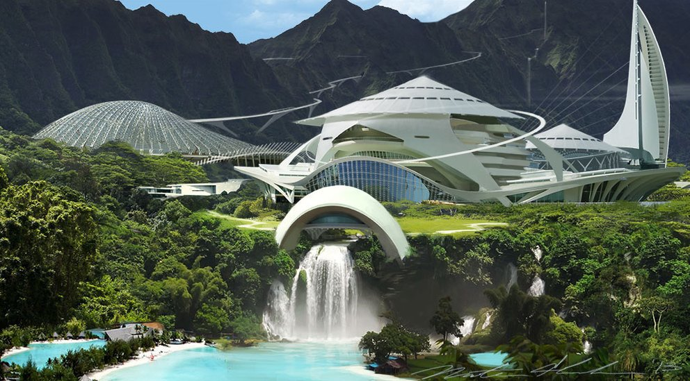 Jurassic-World-Concept-Art-2