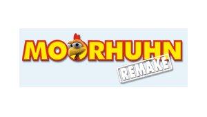 Moorhuhn Remake Online