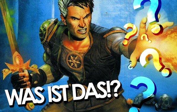 Vergessene Spiele: Crusaders of Might and Magic - Zu Recht vergessen?