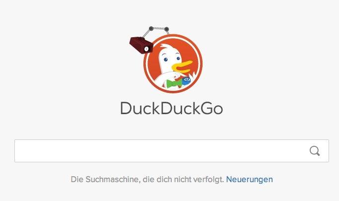 duckduckgo_safari