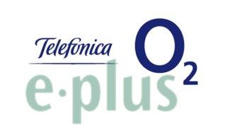 E-Plus soll nach Übernahme durch o2 eingestellt werden