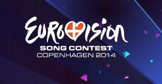 Eurovision Song Contest 2014: Gewinner, Ergebnisse, Videos