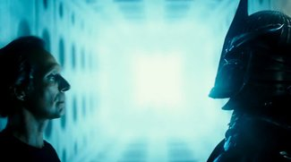Ninja Turtles: Neuer Trailer zeigt Bösewicht Shredder