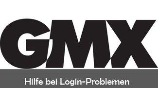 GMX Login nicht möglich: Störungen, Fehler und Probleme