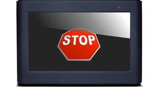 Windows 10: Internetseiten sperren - Schritt für Schritt