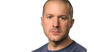 Jony Ive über Apple Watch: Wollen die Balance zwischen Smartphone und Uhr herstellen
