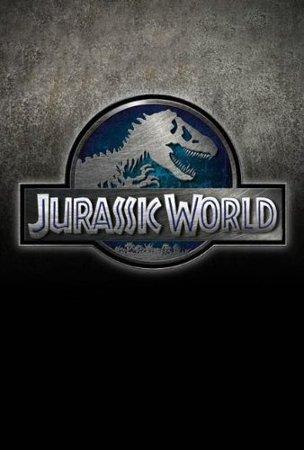 jurassic-park-4-jurassic-world-poster
