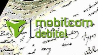 Mobilcom Debitel kündigen - So funktioniert's