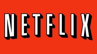 Netflix kündigt Deutschland-Start an