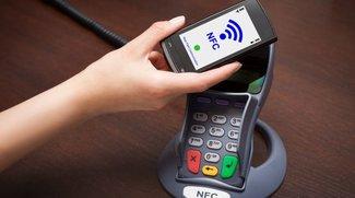MyWallet: Telekom startet digitale Geldbörse – Bezahlen 2.0