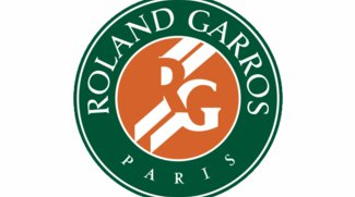 French Open 2015: S. Williams vs. L. Safarova heute im Live-Stream und TV - Finale der Frauen