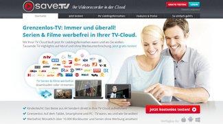 YourTV.to: Kostenlos TV-Sender streamen - Ist das legal?