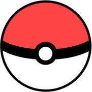Poké: das perfekte Icon Pack für Pokémon-Fans