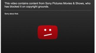 YouTube-Videos downloaden: Ist das eigentlich legal?