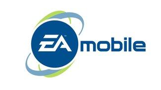 EA Mobile: Fünf Spiele-Klassiker für Android aktuell für je 0,50 Euro