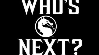 Mortal Kombat X: Ed Boon bestätigt Next-Gen Fighter via Twitter (+Trailer)