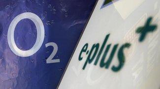O2 und E-Plus-Fusion wird immer wahrscheinlicher