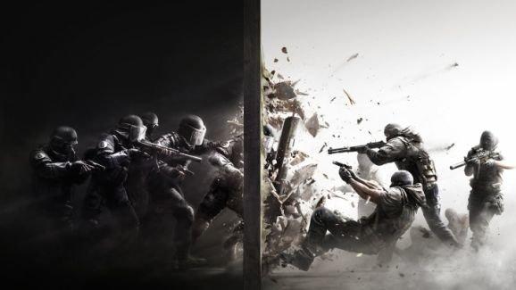 Rainbow Six: Siege - Ubisoft kündigt nach 6 Jahren Pause neuen Teil an (E3)