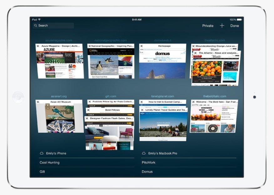 Safari-iOS-8-Tabs