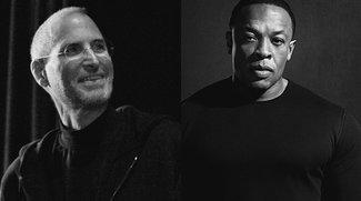 Wall Street Journal vergleicht Dr. Dre mit Steve Jobs