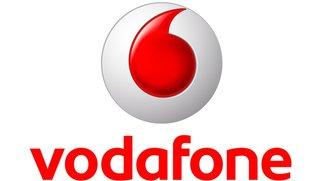 """Sony Xperia Z3 & Z3 Compact: Von Vodafone """"bestätigt"""""""