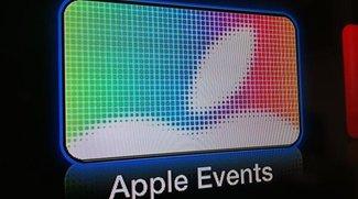 WWDC-Keynote auch über Apple TV empfangbar