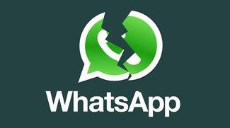 Messenger-Sicherheitscheck: WhatsApp, Threema & Co. im Test