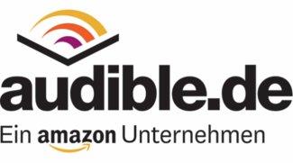Audible Manager: Download und Installation