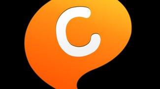 ChatOn deinstallieren: So werdet ihr den Messenger los