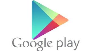 Play Store: Mit Guthaben Play-Music- & Zeitschriften-Abos bezahlen