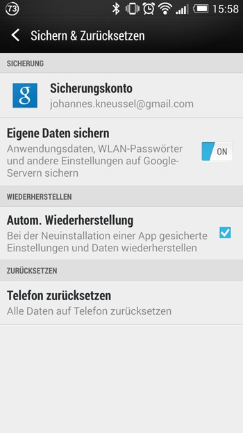helium-backup-sync-android