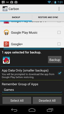 helium-backup-sync-android2