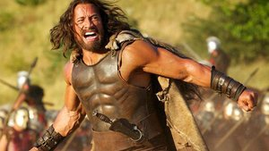 Hercules - Film 2014