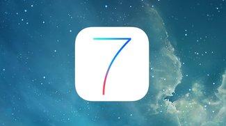 iOS 7.1.2 steht angeblich kurz bevor