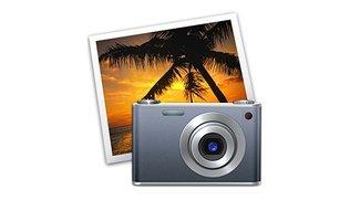 Bilder aus iPhoto exportieren: 3 Wege zum Ziel